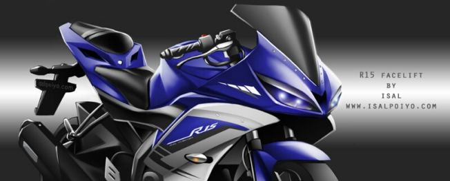 yamaha-r15-facelift_racing-blue.jpg.jpeg