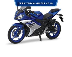 yzf-r15-racing-blue-macantua.com_.jpg