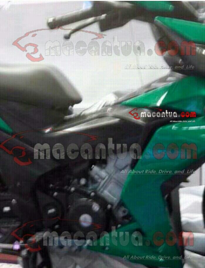 All New Supra X 150 fairing side view macantua.com macantua.com macantua.com macantua.com