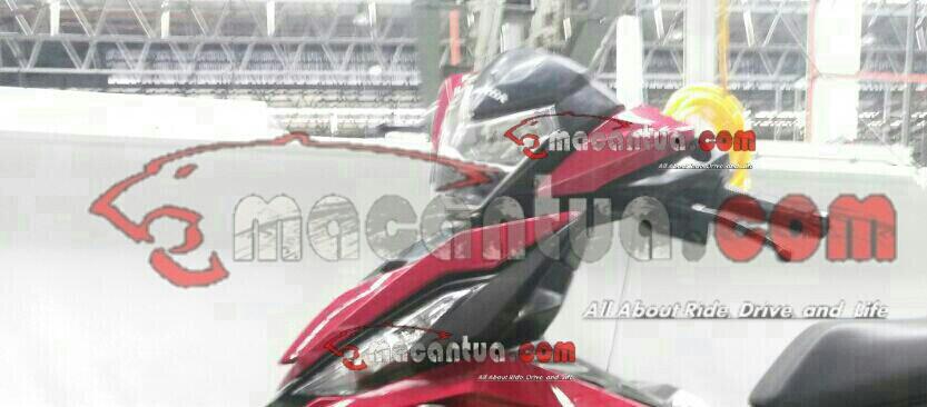 headlamp Honda All New Supra X 150 macantua.commacantua.commacantua.com