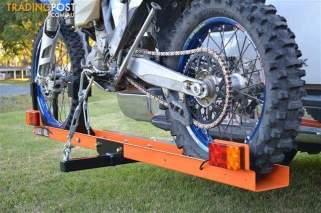alat-bantu-untuk-cara-praktis-angkut-motor-dengan-mobil.jpg.jpeg