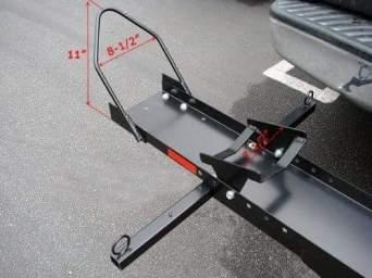 alat-bantu-untuk-cara-praktis-angkut-motor-dengan-mobil8.jpg.jpeg