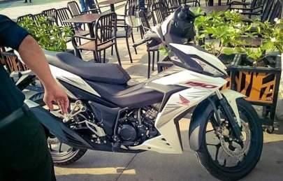 syuting-iklan-tvc-honda-supra-x-gtr-150-winner-150-macantua.com-5.jpg.jpeg