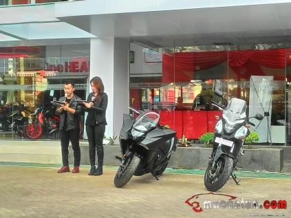 launching-dealer-big-bike-honda-big-wing-astra-motor-makassar-2-macantua.com_.jpg.jpeg
