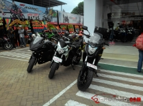 launching-dealer-big-bike-honda-big-wing-astra-motor-makassar-3-macantua.com_.jpg.jpeg