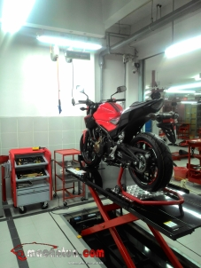 launching-dealer-big-bike-honda-big-wing-astra-motor-makassar-big-bike-pitstop-macantua.com_.jpg.jpeg