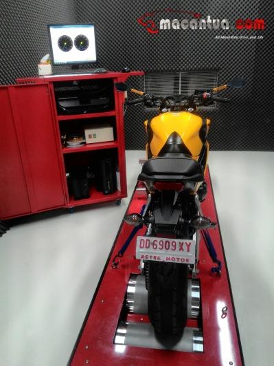launching-dealer-big-bike-honda-big-wing-astra-motor-makassar-dyno-machine-macantua.com_.jpg.jpeg