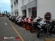 launching-dealer-big-bike-honda-big-wing-astra-motor-makassar-komunitas-cbr-macantua.com_.jpg.jpeg