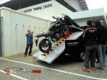 launching-dealer-big-bike-honda-big-wing-astra-motor-makassar-pickup-storing-car-macantua.com_.jpg.jpeg