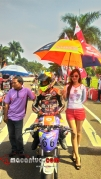 honda-dream-cup-bandung-umbrella-girl-2-macantua.com_.jpg.jpeg