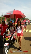honda-dream-cup-bandung-umbrella-girl-4-macantua.com_.jpg.jpeg