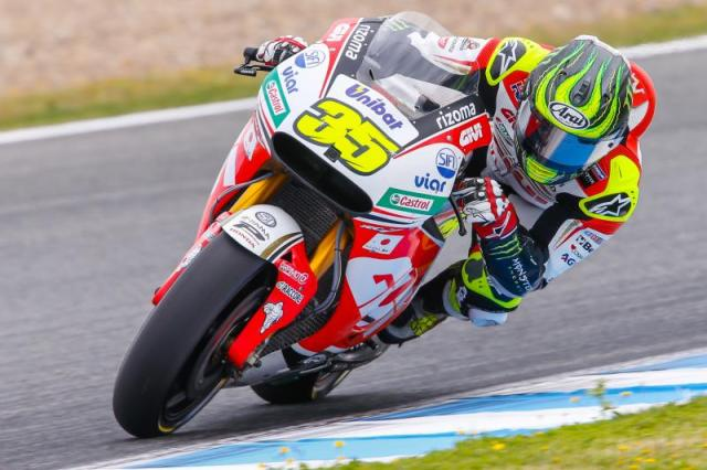 35-cal-crutchlow-eng_gp_3386_0.middle