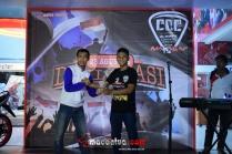 Deklarasi COC Makassar macantua.com 10