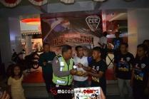 Deklarasi COC Makassar macantua.com 4