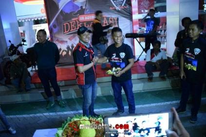 Deklarasi COC Makassar macantua.com 7