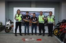 Deklarasi COC Makassar macantua.com 9
