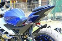 Body kit modifikasi YZF R15 ala cbr250rr macantua.com 3
