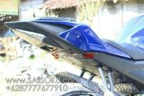 Body kit modifikasi YZF R15 ala cbr250rr macantua.com 8