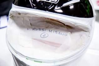 sweet home misano 2 AGV Rossi Misano 2016 macantua.com