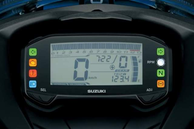 suzuki-gsx-r125-panel-speedometer