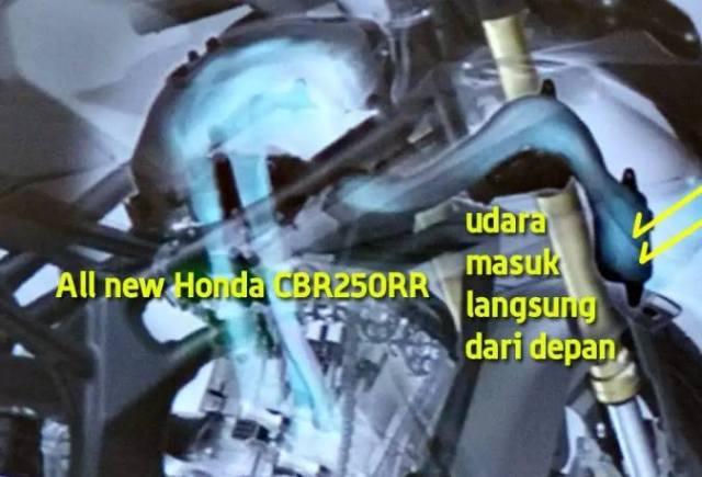 air-intake-cbr-250rr