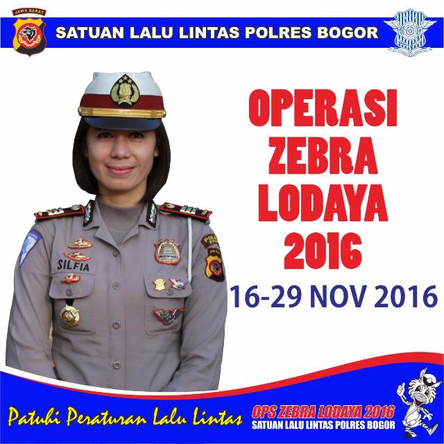 Sumber polres Bogor
