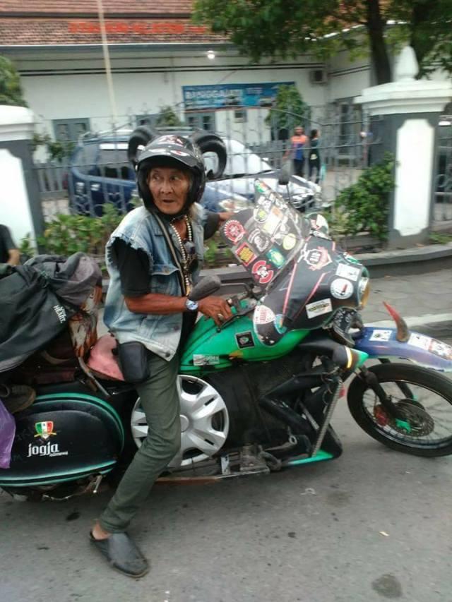 biker-sejati-biar-tua-semangat