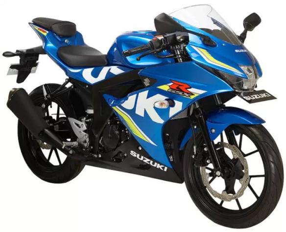 gsx-r150-motogp-jpg