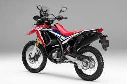 honda-crf250-rally-2017-003