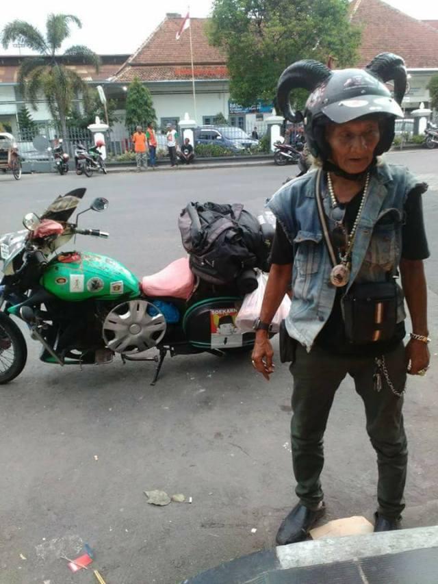 rider-tua