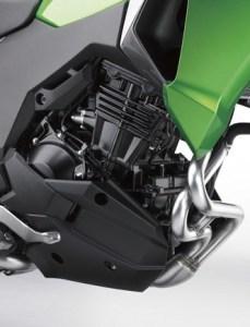 versys-250-engine