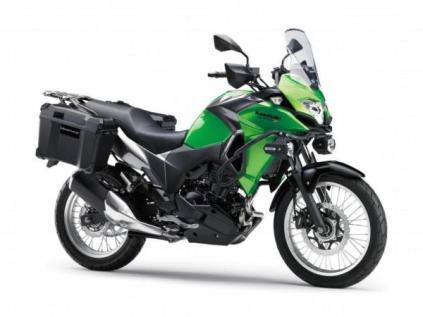 versys-250-green-2