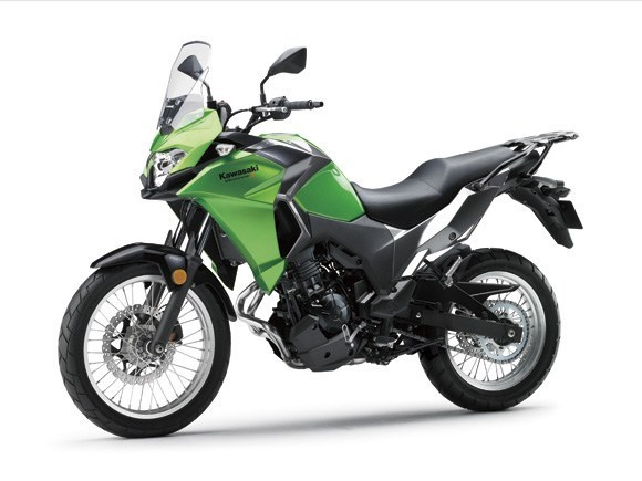 versys-250-green