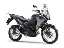 versys-250-grey