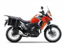 versys-250-orange