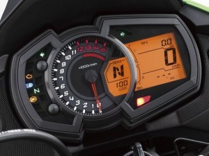 versys-250-panel-assy-speedometer