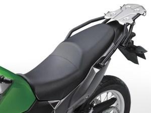 versys-250-rear-holder