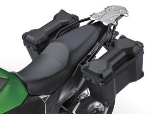 versys-250-side-box