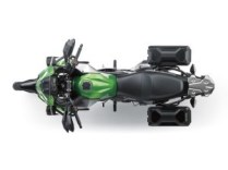 versys-250-top-view
