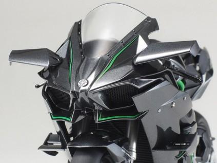 65105-akhirnya-kawasaki-ninja--4