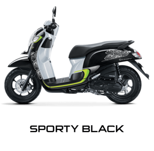 sporty-black-scoopy-new-2017-trans