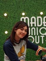 new scoopy 2017 girls 12 macantua.com