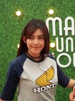 new scoopy 2017 girls 14 macantua.com