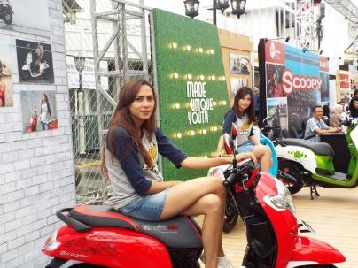 new scoopy 2017 girls 7 macantua.com
