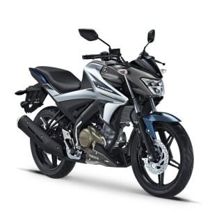 Yamaha-All-new vixion 2017