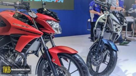 Yamaha-new-Vixion-2017-13