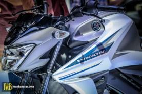 Yamaha-new-Vixion-2017-18