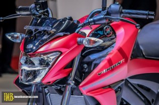 Yamaha-new-Vixion-2017-19