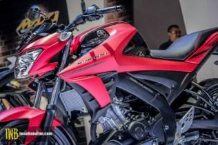 Yamaha-new-Vixion-2017-21