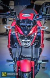 Yamaha-new-Vixion-2017-25